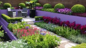 Garden Improvement Ideas Design Ideas A Practical Garden Improvement Guide