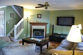 decorating ideas for living room with brick fireplace furniture info