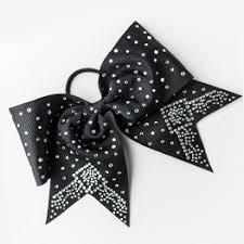 gray ribbon wholesale ribbon hair bow supplies ribbon and bows oh my