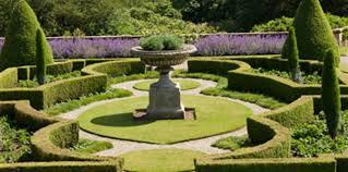 Formal Garden Design Ideas Formal Garden Design And Also Small Formal Garden Design Ideas And
