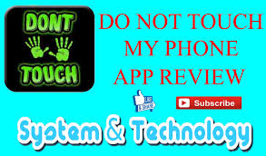 my at t app for android ह न द don t touch my phone app review for android mobile