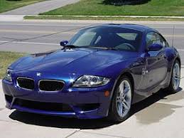 bmw coupe m bmw m coupe