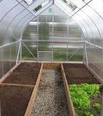Hobby Greenhouses Hobby Upgraded Kit 999 00 Greenhouse Manufacturer Usa