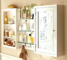 bathroom mirror cabinet ideas bathroom bathroom mirrored medicine cabinets fascinating best