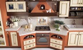 hauteur des meubles de cuisine hauteur de meuble de cuisine great hauteur meuble bas cuisine