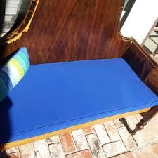 Upholstery El Cajon Hillcrest Upholstery 110 Photos U0026 93 Reviews Furniture