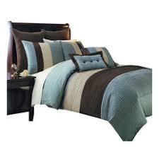 size comforters king size comforters houzz