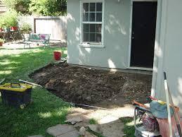 welcome to doan u0027s landscaping and maintenance u003e walkways