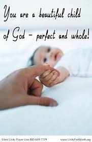 Child Of God Meme - you are more than human you are a child of god i am a child of