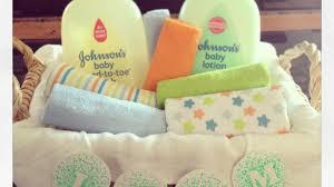 wedding shower hostess gifts bridal shower hostess gifts hotcanadianpharmacy us