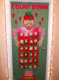 Office Door Decorating Ideas Door Decorations 2 Image For Find This Pin And More On
