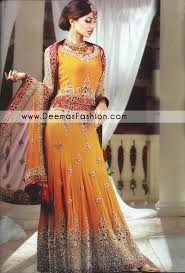 yellow dresses for weddings dress wedding wear golden yellow lehnga