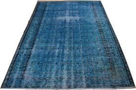 Cheap Area Rugs 6x9 6x9 Area Rug Couristan Monaco Tropical Palmsaqua Area Rug 5u002710