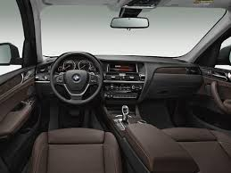 new 2017 bmw x3 price photos reviews safety ratings u0026 features