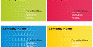 Business Cards Cheap 12 For 1000 Print Business Cards Online Uk Print Business Cards Business Name
