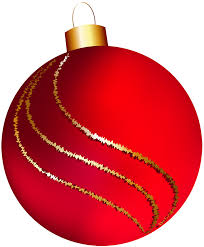 image ornaments clip 9i4q7r4ie png glee tv show wiki