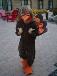 thanksgiving turkey brands little hiccups a thanksgiving turkey costume