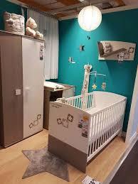 chambre bebe d occasion chambres bébés occasion dans la marne 51 annonces achat et vente