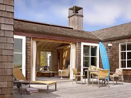 Schindler Lovell Beach House Breathtaking California Beach House Plans Gallery Best Ideas