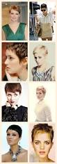 a beautiful little life perfect pixie cuts for summer