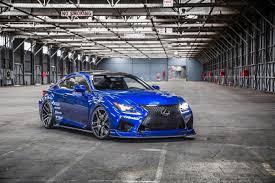 lexus lf lc dane techniczne lexus rc dane techniczne opinie ceny autokult pl