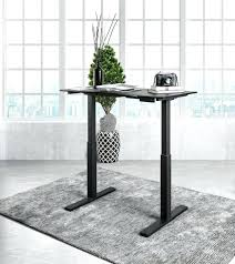 broyhill end table with usb end table with usb port broyhill end table with usb port dibz co