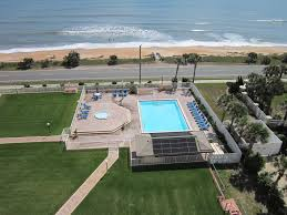 oceanfront penthouse overlooking flagler beach vrbo