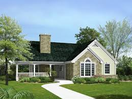 best one house plans one and half style floor plan charleston homes adorable a