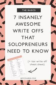 47 best hvac coupons specials discounts images on pinterest 7 insanely awesome write offs that solopreneurs need to know