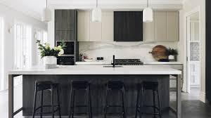 modern homes interior design interior design and contemporary homes magazine