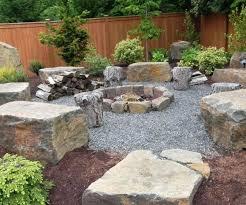 home depot decorative rock home depot landscaping rocks beyondeight co