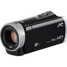 black friday camcorder black friday 2014 sony hdr cx240 hdrcx240l hdrcx240 l full hd