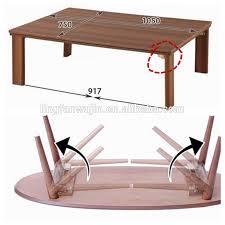 Table With Folding Legs Folding Locking Hinges Folding Table Leg Bracket Folding Table