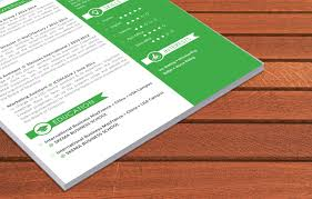 My Resume Online by Good Resume Template Serious Resume Mycvfactory