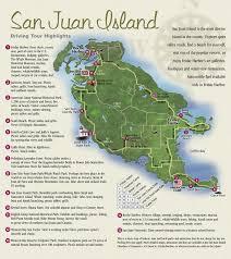 Washington wildlife tours images Best 25 san juan islands ideas washington island jpg