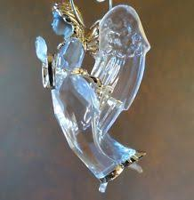 swarovski ornament 2000 nr 243453 mib ebay