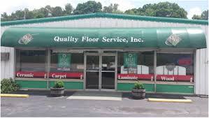 flooring store hendersonville nc carpet tile hardwood