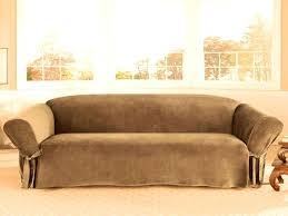 Curved Sofas For Sale Curved Sofas For Sale Sale Curved Sofa Modular Sofa Leather