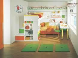 Ikea Bedroom Sets Bedroom Excellent Ikea Boy Bedroom Cool Bedroom Ideas Elegant