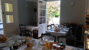 chambre d hote vernou sur brenne bed and breakfast chambre hote perce neige vernou sur brenne