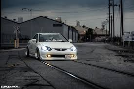 stancenation honda accord acura rsx stanced cars for good picture