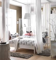 wohnideen schlafzimmer deco deko wohnideen