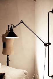 Classical Wall Mounted Bedroom Reading Lights Best 25 Bed Reading Light Ideas On Pinterest Platform Beds Diy