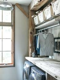 home design app hacks rustic laundry room decorating ideas exle of a mid sized