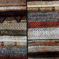 designer teppiche designer teppiche modern loribaft design gemustert teppich bunt