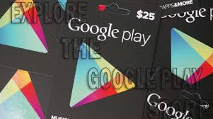 free play store gift cards free play gift cards explore the world of play