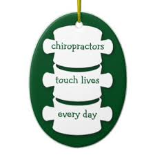 chiropractor gifts chiropractor gift ideas on zazzle ca