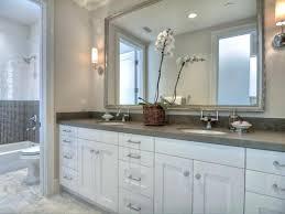 american classics bathroom cabinets american classics bathroom vanity medium size of bathrooms bathroom