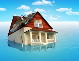 What To Do When Your Basement Floods by What Type Of Damage Can Water Do When Your Basement Is Flooded