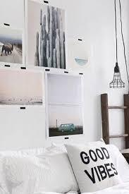 Bedroom Chic Teen Vogue Bedding by Best 25 Classy Teen Bedroom Ideas On Pinterest Room Ideas For